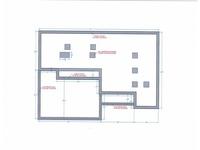 Home for sale: 2019 Labyrinth Ln., De Pere, WI 54115
