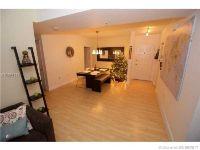 Home for sale: 2425 Southwest 27th Ave., Miami, FL 33145