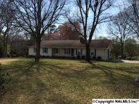 Home for sale: 252 Smalley Dr., Arab, AL 35016