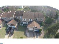 Home for sale: 69 Rolling Hills Dr., Westampton, NJ 08060