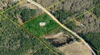 Home for sale: 00 Breeze Way Dr., Dorchester, SC 29437