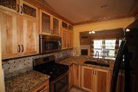 Home for sale: 550 Pewaukee Rd., Pewaukee, WI 53072