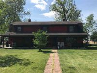 Home for sale: 3073 N. 1100 W., Pennville, IN 47369