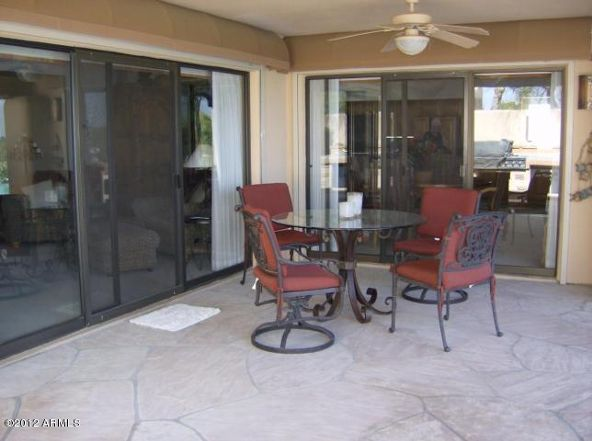 6186 N. 29th Pl., Phoenix, AZ 85016 Photo 24