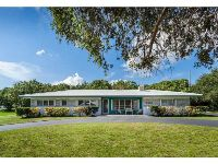 Home for sale: 9000 S.W. 174th St., Palmetto Bay, FL 33157