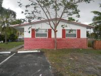 Home for sale: 471 N.E. 30th St., Pompano Beach, FL 33064
