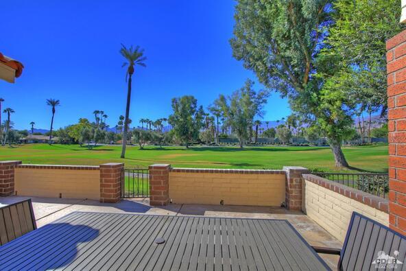 255 San Remo St., Palm Desert, CA 92260 Photo 36
