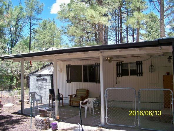 1000 N. 43rd Dr., Show Low, AZ 85901 Photo 4