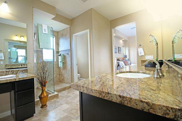 22 Mollie Rae Lane, Chino Valley, AZ 86323 Photo 18