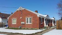 Home for sale: 1718 16th, Rockford, IL 61104