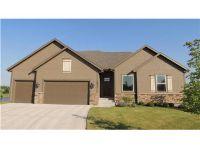 Home for sale: 4717 Augusta Dr., Basehor, KS 66007