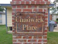 Home for sale: 1120 Lee Blvd., Starkville, MS 39759