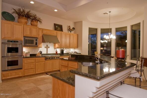 10907 E. Via Dona Rd., Scottsdale, AZ 85262 Photo 8