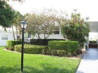 Home for sale: 3184 Columbrina Cir., Port Saint Lucie, FL 34952