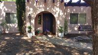 Home for sale: 160 Gunsight Hills Dr., Sedona, AZ 86351