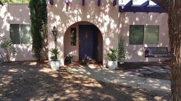 160 Gunsight Hills Dr., Sedona, AZ 86351 Photo 1