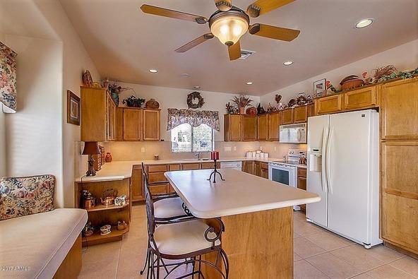28706 N. 56th St., Cave Creek, AZ 85331 Photo 10