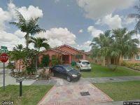 Home for sale: 138th, Miami, FL 33175