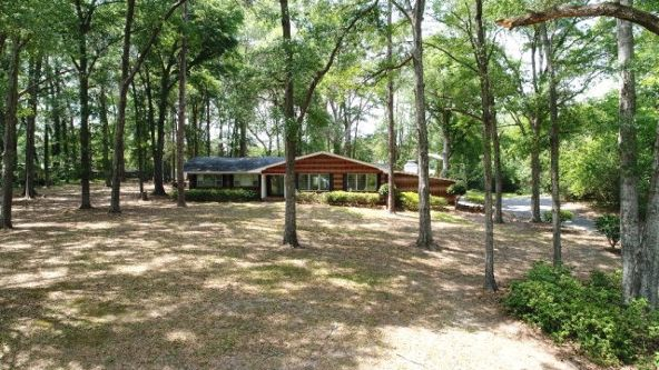 119 Colmont Dr., Eufaula, AL 36027 Photo 23
