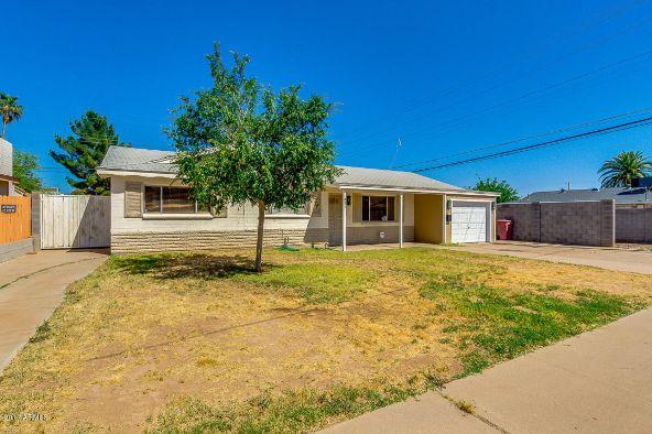 423 N. 73rd Pl., Scottsdale, AZ 85257 Photo 29