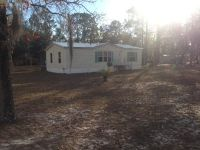 Home for sale: 2305 Post Oak Rd., Perry, FL 32347