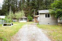 Home for sale: 8430 Hazel Ct., Maple Falls, WA 98266