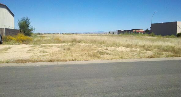 9334 E. Valley Rd., Prescott Valley, AZ 86314 Photo 5