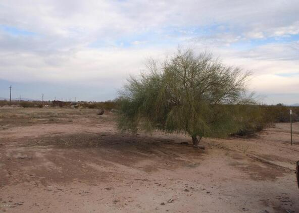 3662x W. Sherman St., Tonopah, AZ 85354 Photo 6