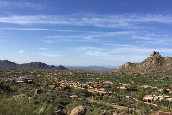 27632 N. 105th Pl., Scottsdale, AZ 85262 Photo 8