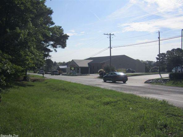 4009 Hwy. 5 North, Bryant, AR 72022 Photo 12
