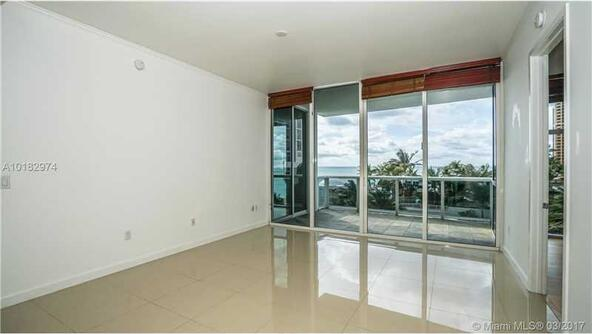 18101 Collins Ave. # 702, Sunny Isles Beach, FL 33160 Photo 7