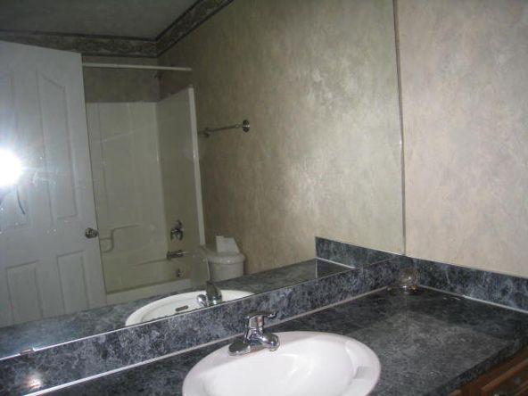 932 Lee Rd. 0213, Phenix City, AL 36870 Photo 5
