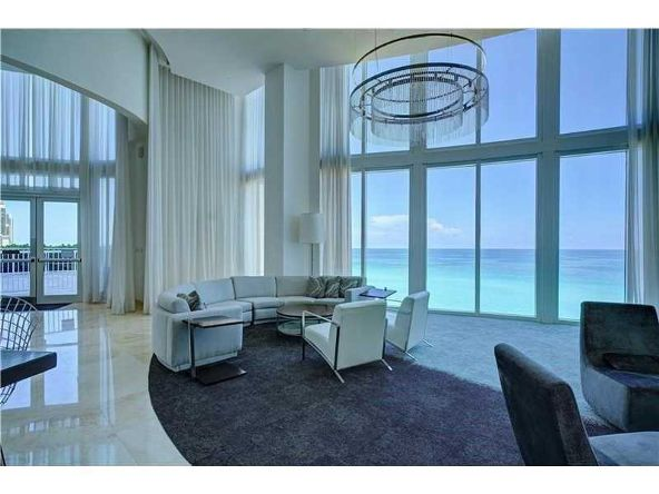 16001 Collins Ave. # 2001, Sunny Isles Beach, FL 33160 Photo 10