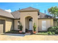 Home for sale: 8506 Carillion Pl., Montgomery, AL 36117