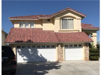 Home for sale: Pyramid Dr., Victorville, CA 92395