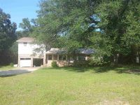 Home for sale: 2652 N. Salem Church Rd., Sneads, FL 32460