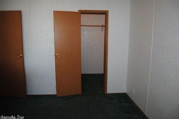 109 Goddard St., Marshall, AR 72650 Photo 33