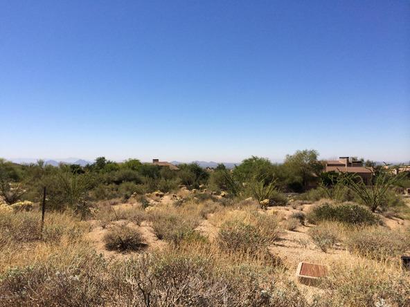 25180 N. 107th Way, Scottsdale, AZ 85255 Photo 29