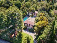 Home for sale: 525 El Cerrito Ave., Hillsborough, CA 94010