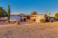 Home for sale: 2295 S. Descanso Rd., Apache Junction, AZ 85119