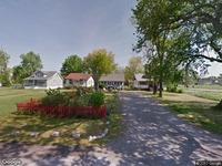 Home for sale: Park, East Saint Louis, IL 62204