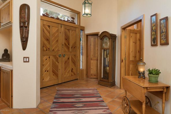 165 Horse Ranch Rd., Sedona, AZ 86351 Photo 3