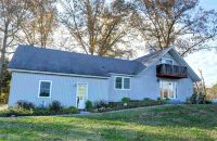 Home for sale: 154 Fraley Rd., Dayton, TN 37321