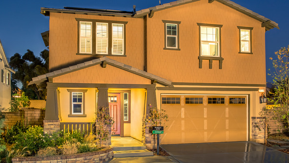 11548 Grimaldi Road, Rancho Cucamonga, CA 91701 Photo 1