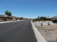 Home for sale: 817 Indian Head Dr., Bullhead City, AZ 86429