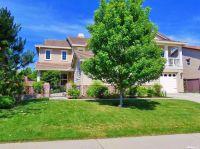 Home for sale: 805 Baronial Ln., Rocklin, CA 95765
