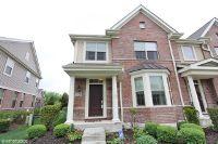 Home for sale: 2121 Apple Hill Ln., Buffalo Grove, IL 60089