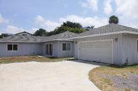 Home for sale: 68-1895 Ua Noe St., Waikoloa, HI 96738
