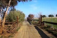 Home for sale: 350 Merced St., Coalinga, CA 93210