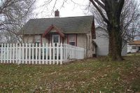 Home for sale: 218 E. South St., Bloomfield, IN 47424